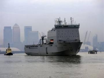 Dia de la Armada Argentina Aendur7-b